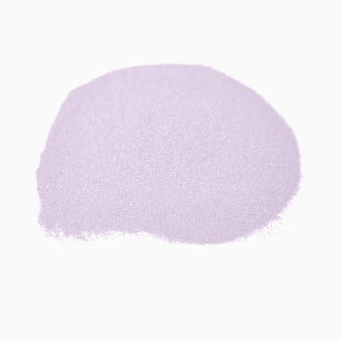 Embossing Powder 4.5grs opaque Lilac