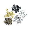 500 Ojalillos Metalicos Eyelets Mix Colores - comprar online