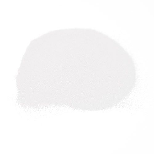 Embossing Powder 4.5grs Pearl Silver - comprar online
