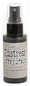 Ranger Tim Holtz Distress Stain Spray Pumice Stone