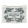 VersaFine Pigment Ink Pad Onyx Black
