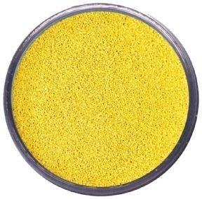 Embossing Powder 4.5grs Yellow - comprar online