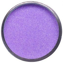 WOW! Embossing Powder Ultra High 15ml Primary Parma Violet - comprar online