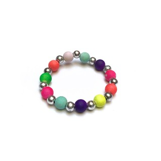 Pulsera Sally