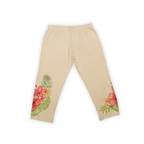 Legging Capri Hawaii en internet