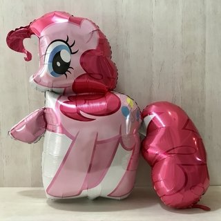 GLOBO 24'' MY LITTLE PONY - comprar online