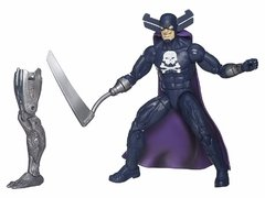 Marvel Legends Infinite Ant- Man Grim Reaper Hasbro