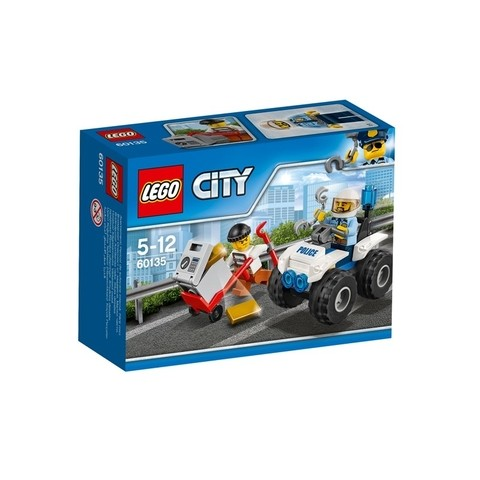 lego-city-60135-detencao-com-veiculo-off-road-47-pecas
