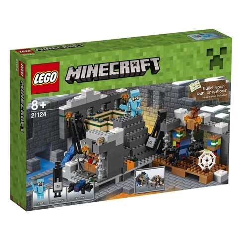 lego-minecraft-21124-o-portal-do-fim-559-pecas