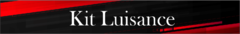 Banner da categoria Kit Luisance