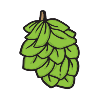 Only Hops Can break your heart