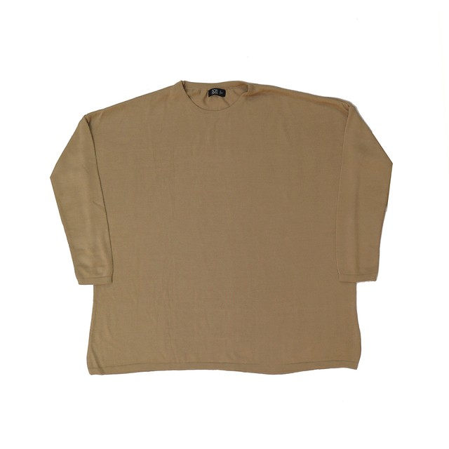 Sweater Marty - comprar online
