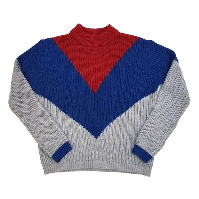 Sweater Cal en internet