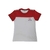 CAMISETA BABY LOOK INFANTIL - CEMAC