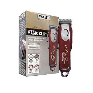 Maquina de cortar pelo wahl inalambrica precio