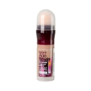 Base Maquillaje Maybelline Instant Age Rewind Con Esponja