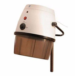 Secador Casco Profesional Bovera Basic Para Pie O Brazo 7107e4d01f4e