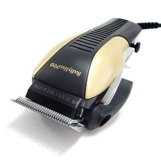 ... Máquina Corta Pelo Babyliss Profesional Barbería Sombreado - Elena  Difusión ... ecad5651c599