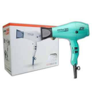 Secador de Pelo Parlux 385 Power Light