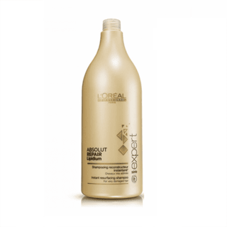 Acondicionador Loreal Absolut Repair 750ml