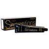 Tintura Angelis Color Sensations 60g - comprar online