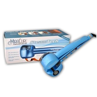 Rizador Babyliss Pro New Miracurl 2 Steamtech