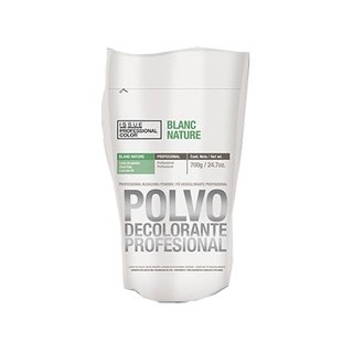 Polvo Decolorante Issue Active Blanco Natural x 700g