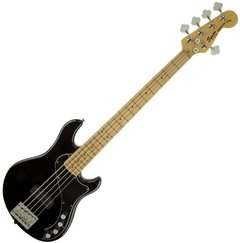 Squier 030-1502-506 - Deluxe Dimension Bass V