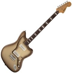 Squier 030-4000-585 - Jazzmaster Barítono Vintage Modified