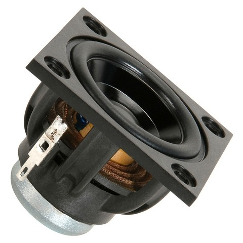 Celestion An3510 - Parlante Fullrange 35 W P/line Array