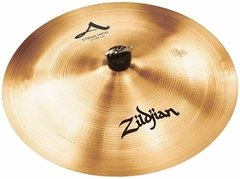Zildjian A0352 - Avedis China Boy High 16