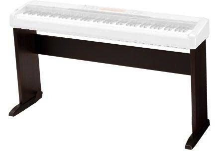 Casio Cs410 Stand P/teclado Privia Px410