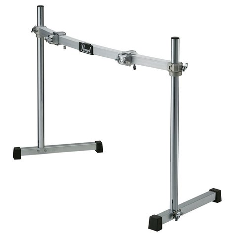 Pearl Dr501C - Corral Para Batería Simple + 2 Clamps