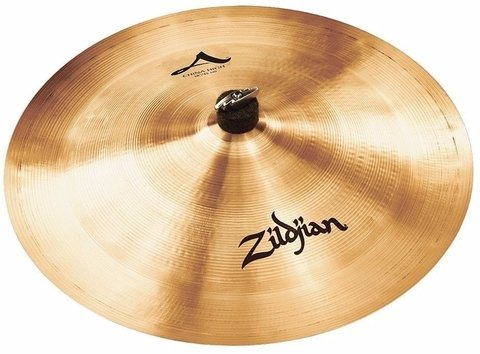 Zildjian A0354 - Avedis China Boy High 18