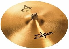 Zildjian A0242 - Avedis Medium Crash 18