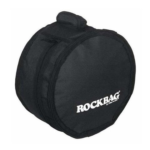 Rockbag By Warwick - Funda Para Redo 14 X 6,5 Rb22446