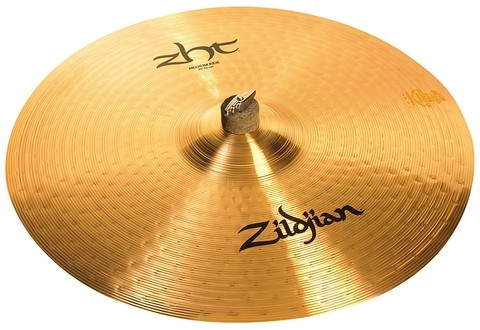 Zildjian ZHT20MR - Medium Ride 20 - comprar online