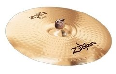 Zildjian ZXT18MTC - Medium Thin Crash 18