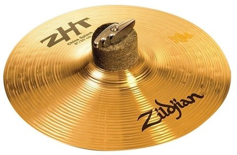 Zildjian ZHT8CS - China Splash 8