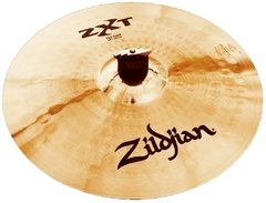 Zildjian ZXT14TC - Thin Crash 14