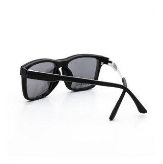 ee2144ac3 ... Liyue  7016 Armação De Óculos Masculino Magnético Com Óculos De Sol -  Simple Market ...