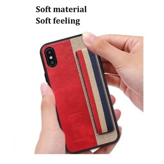 Jisoncase* 4644 Capa iPhone Couro Silicone Palm na internet