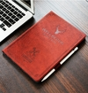 Freedom* 1967 Capa iPad New Air Pro Couro Pencil Holder - comprar online