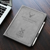 Freedom* 1967 Capa iPad New Air Pro Couro Pencil Holder - loja online