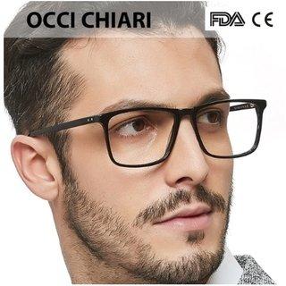 9eb214d64 Armações Óculos de grau - Titânio Alumínio e mais... | Filtrado por ...