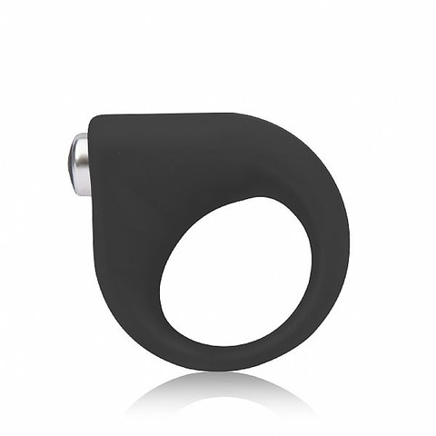 Anel Peniano Love Ring Sexy Black - comprar online
