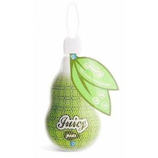 Mini Masturbador Juicy Pear