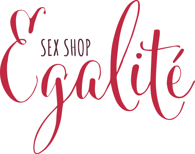 Egalité Sex Shop