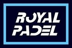 Royal Padel Pole 42 2020 + Regalos !!! - CYBERPADEL