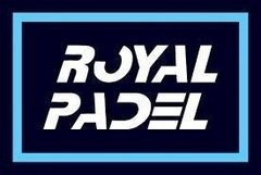 Royal Padel Tigra + Regalos !! en internet